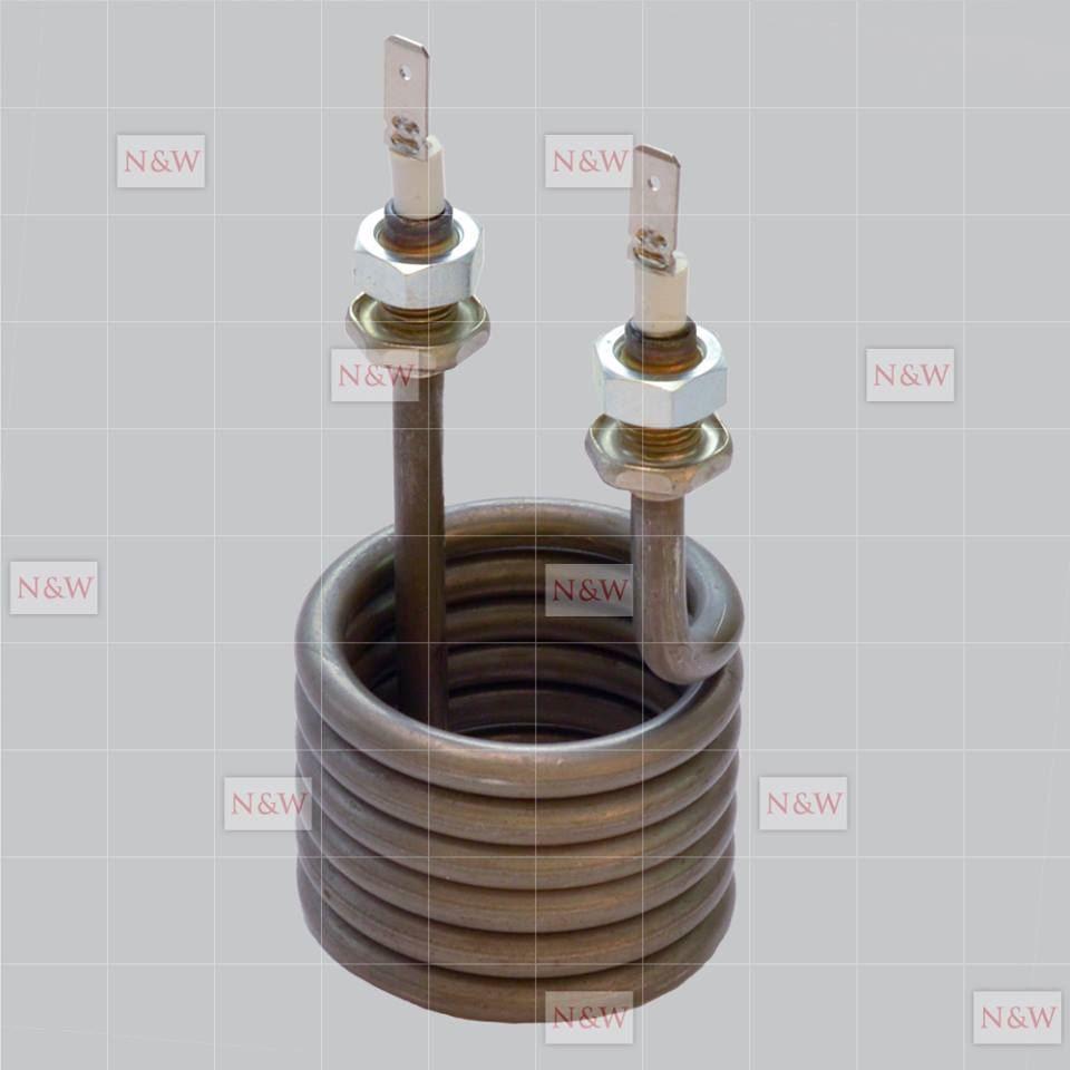 Necta Rezistenta boiler 1450W 099653
