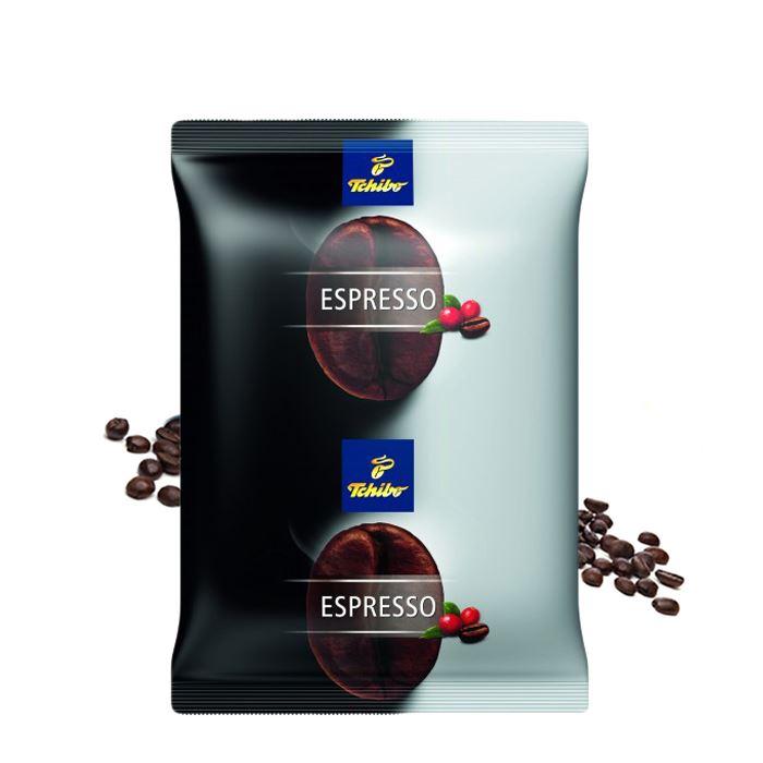 Tchibo Espresso Speciale cafea boabe 500gr