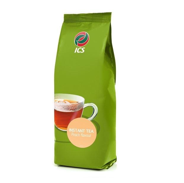 ICS ceai instant piersici 1 kg