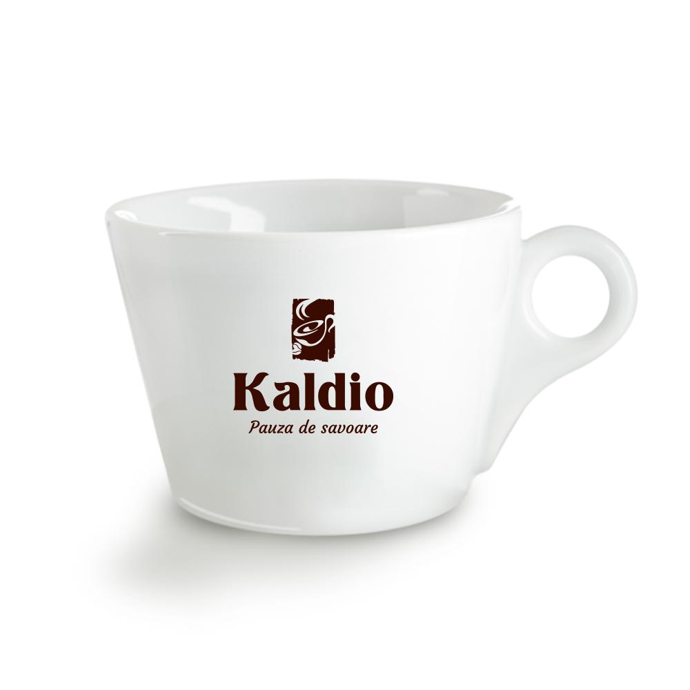 Kaldio ceasca de cafea 1 buc