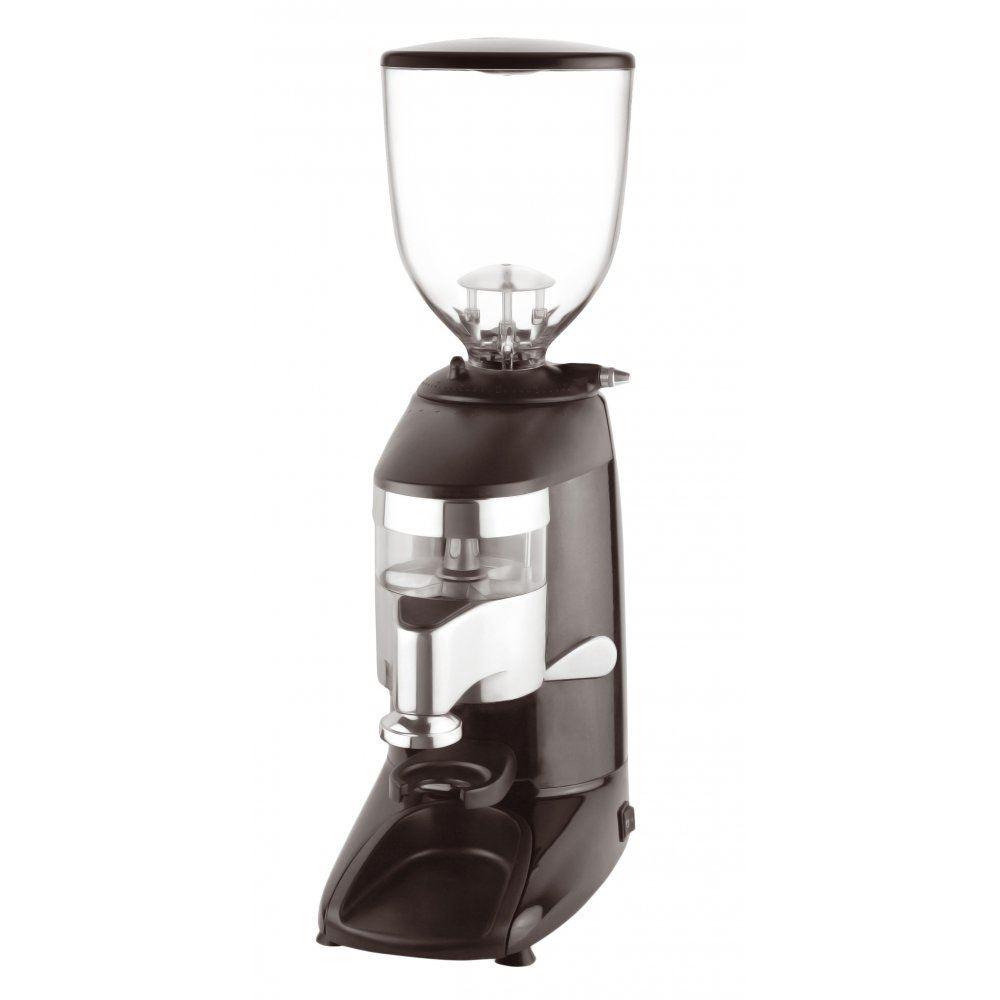 Rasnita de cafea profesionala Compak K6 manuala