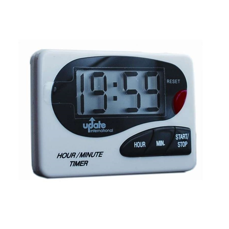 Cronometru digital 701059