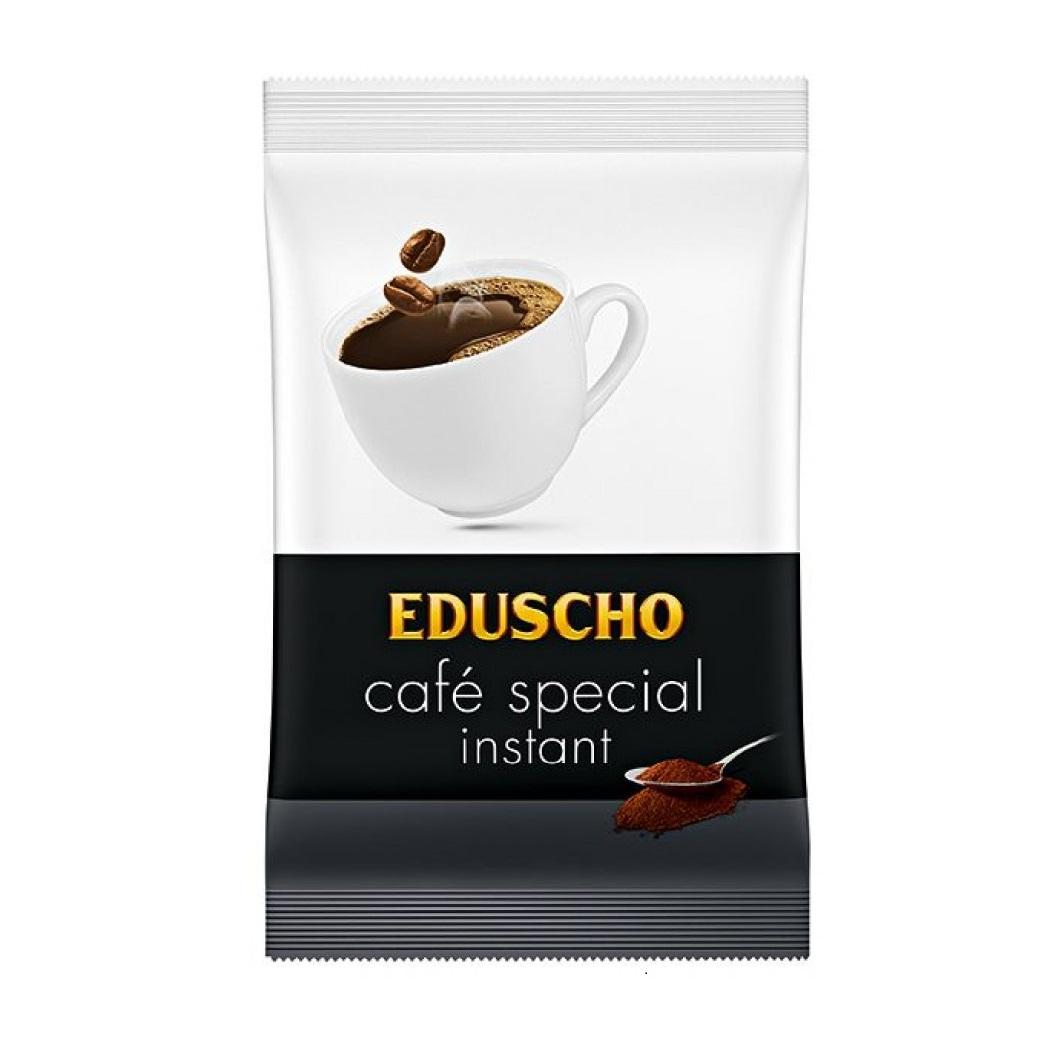 Eduscho Cafe Special cafea instant 500gr