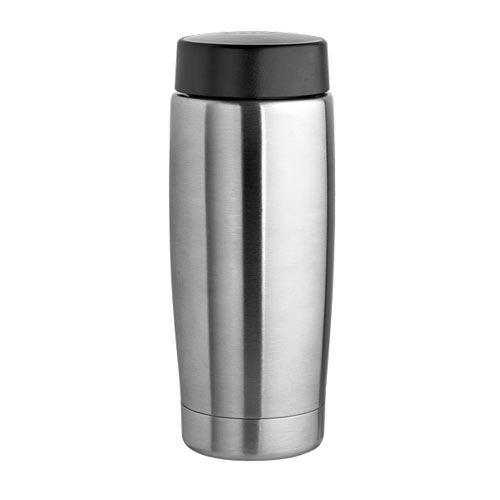 Jura Recipient termoizolant lapte - otel inox 600ml resigilat