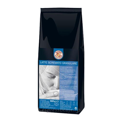 Satro Latte Scremato 100 lapte 500g