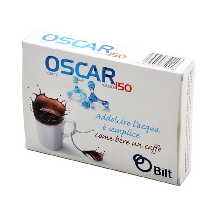 Bilt Oscar 150 filtru universal pentru dedurizare apa