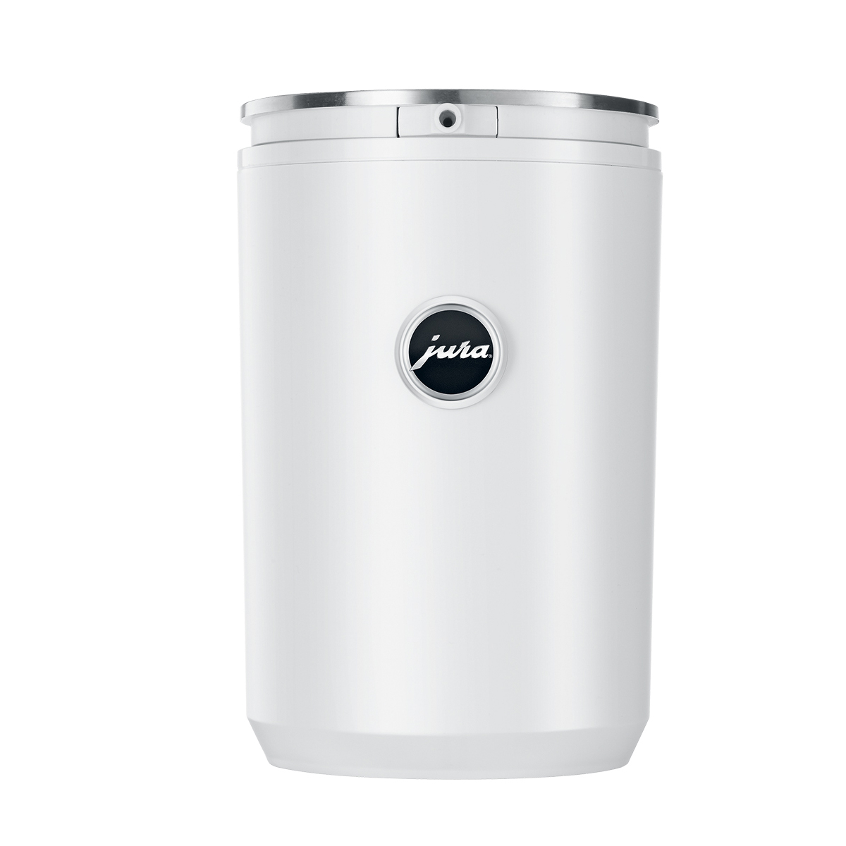 Jura Cool Control Basic alb 1 litru
