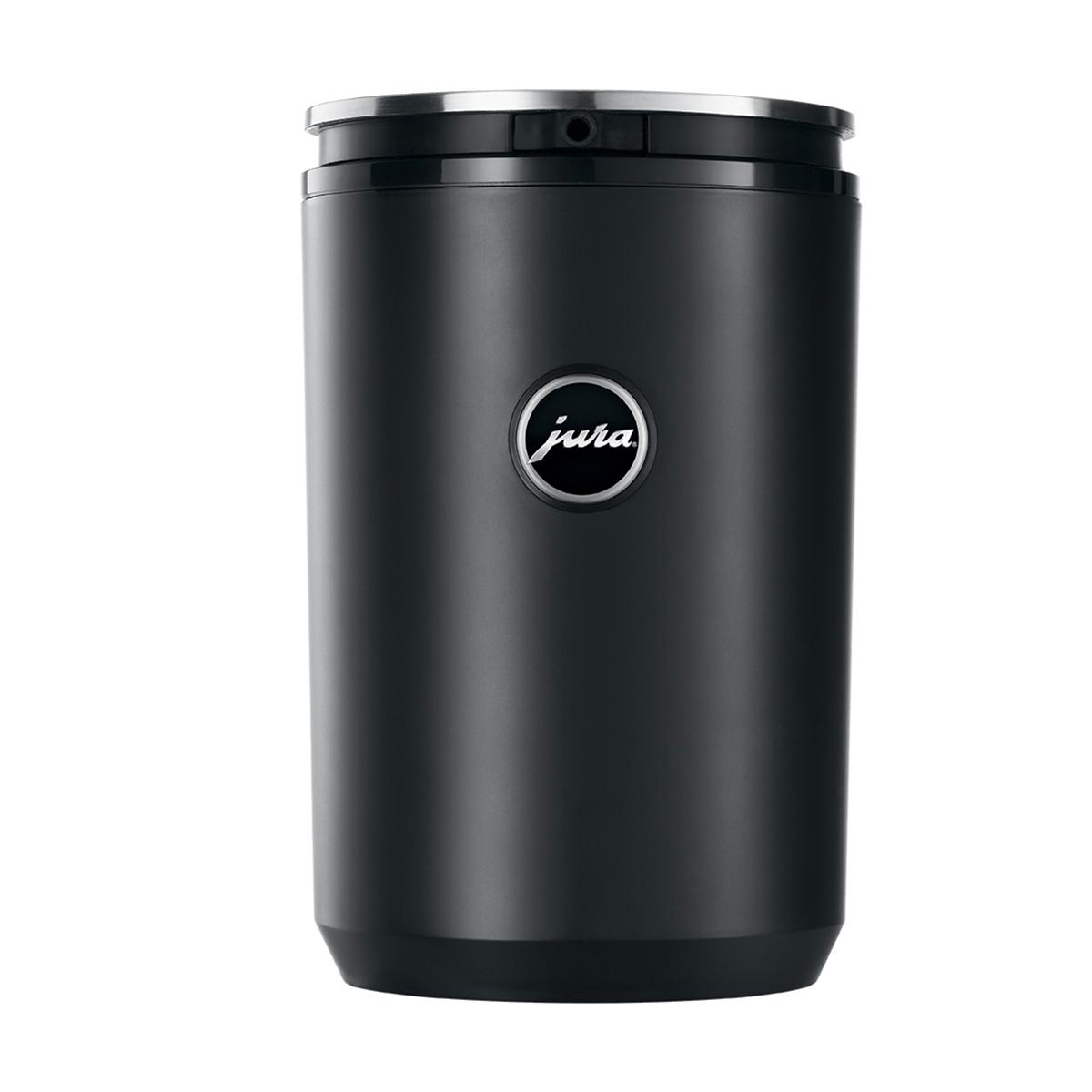Jura Cool Control Basic negru 1 litru