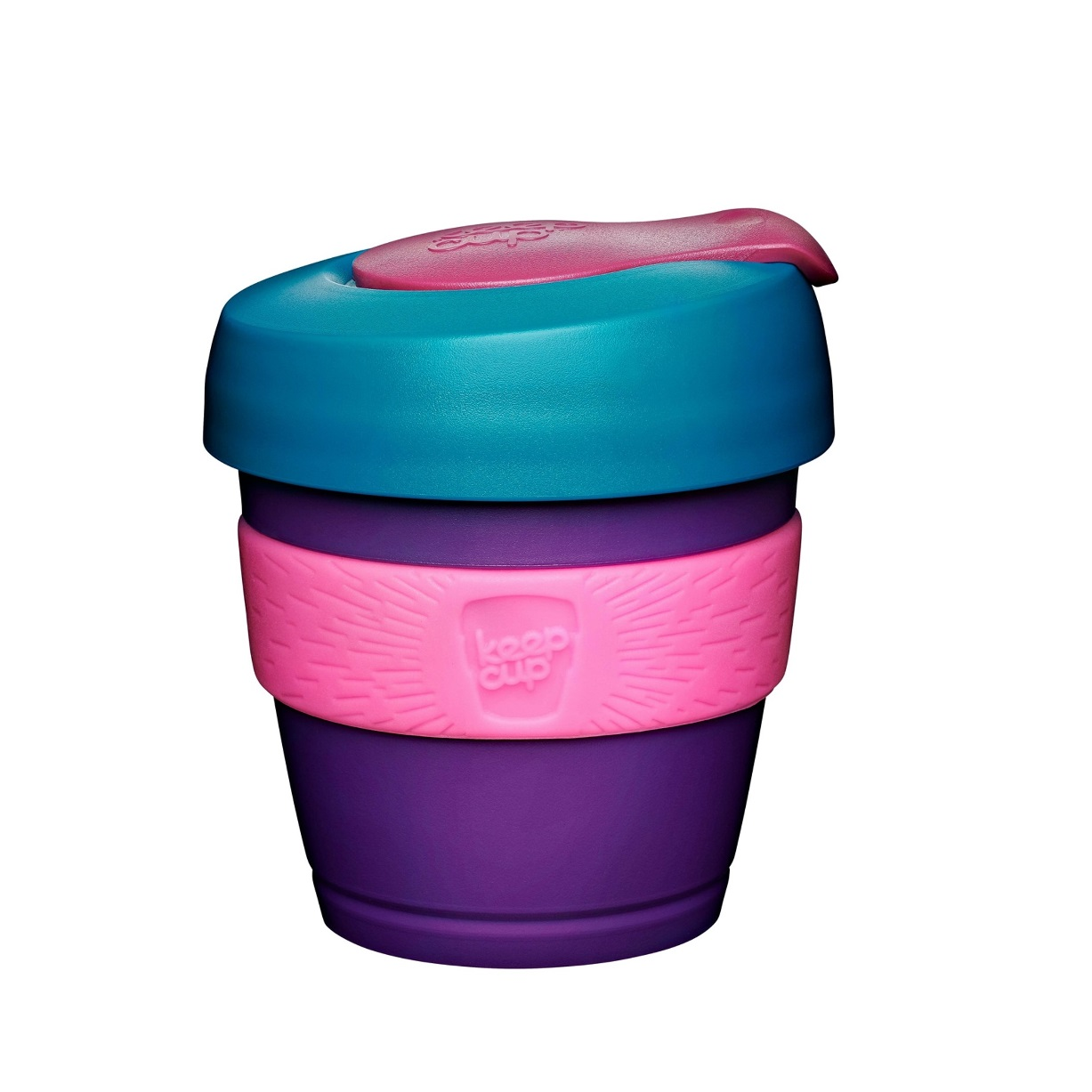 KeepCup Original 4oz Harmony