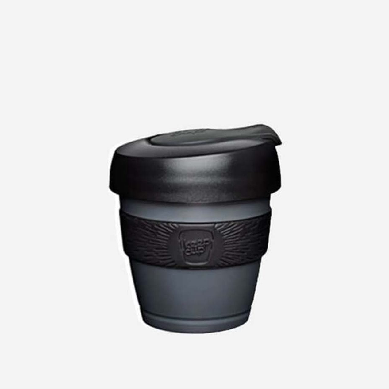 KeepCup Original 4oz Ristretto