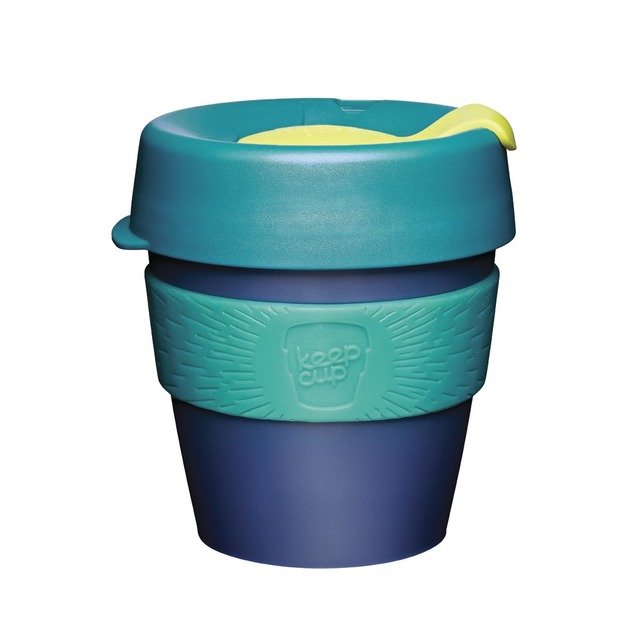 KeepCup Original 8oz Hydro