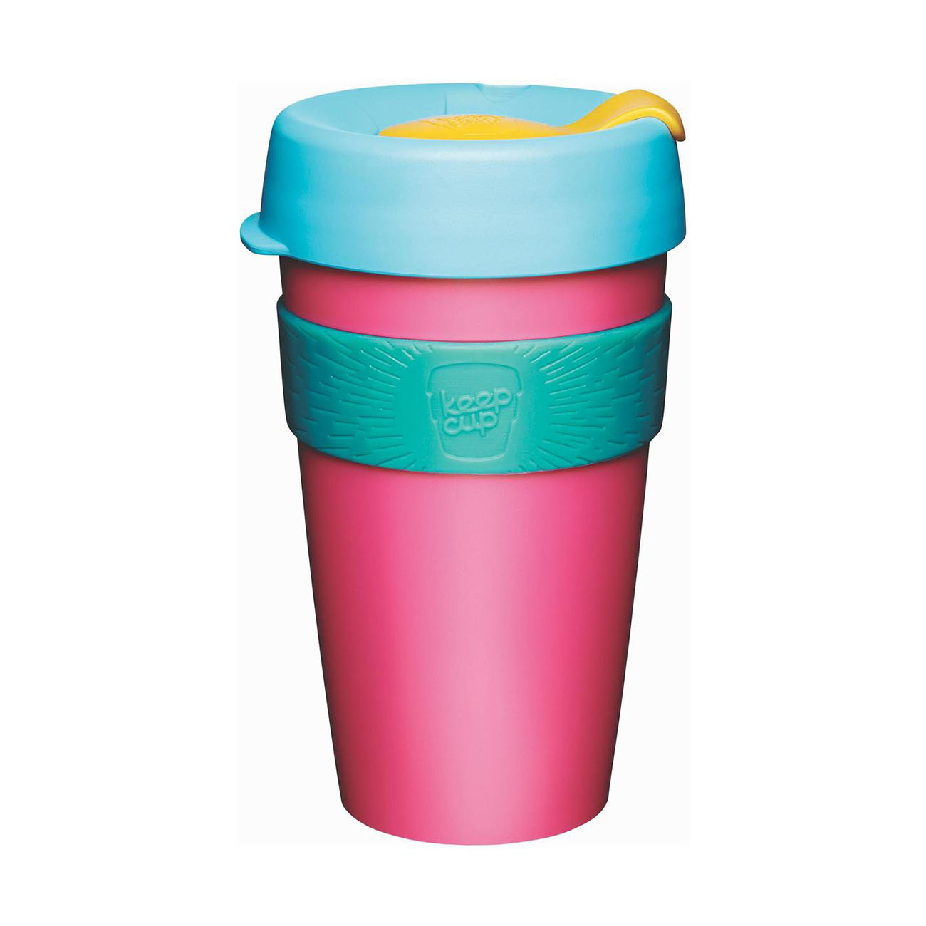 KeepCup Original 12oz Magnetic