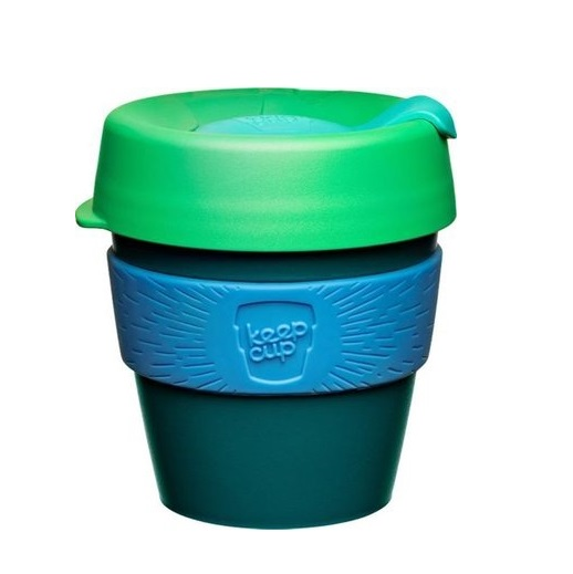 KeepCup Original 8oz Green
