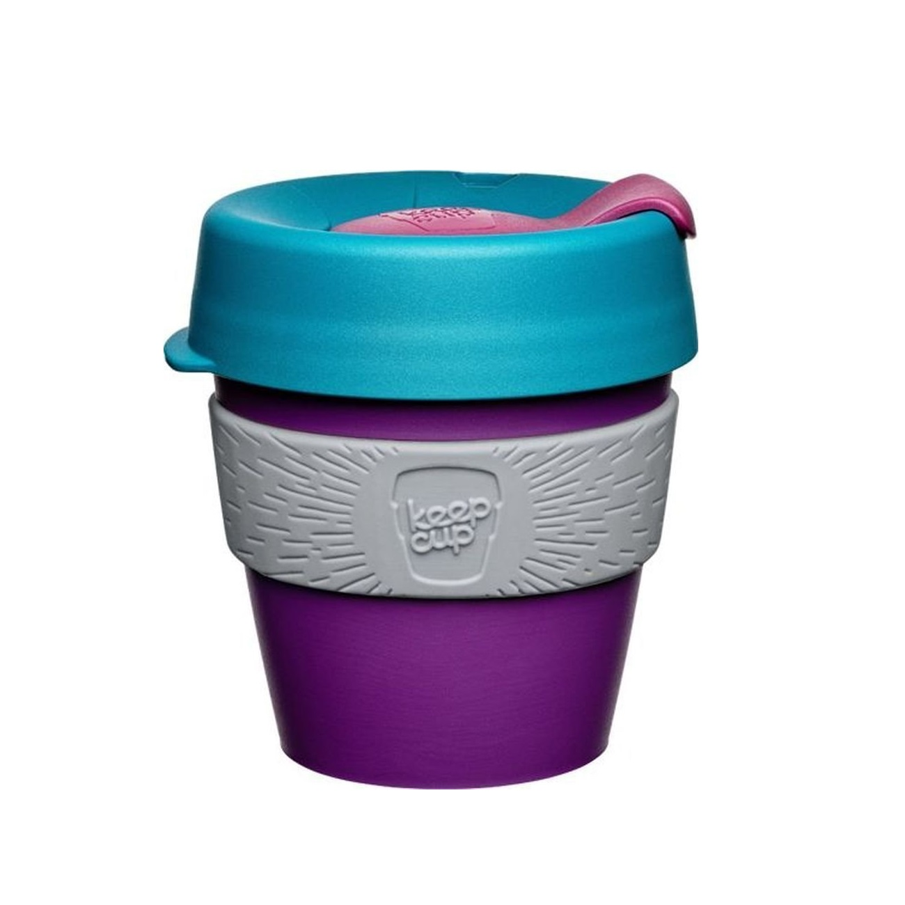KeepCup Original 8oz Sphere