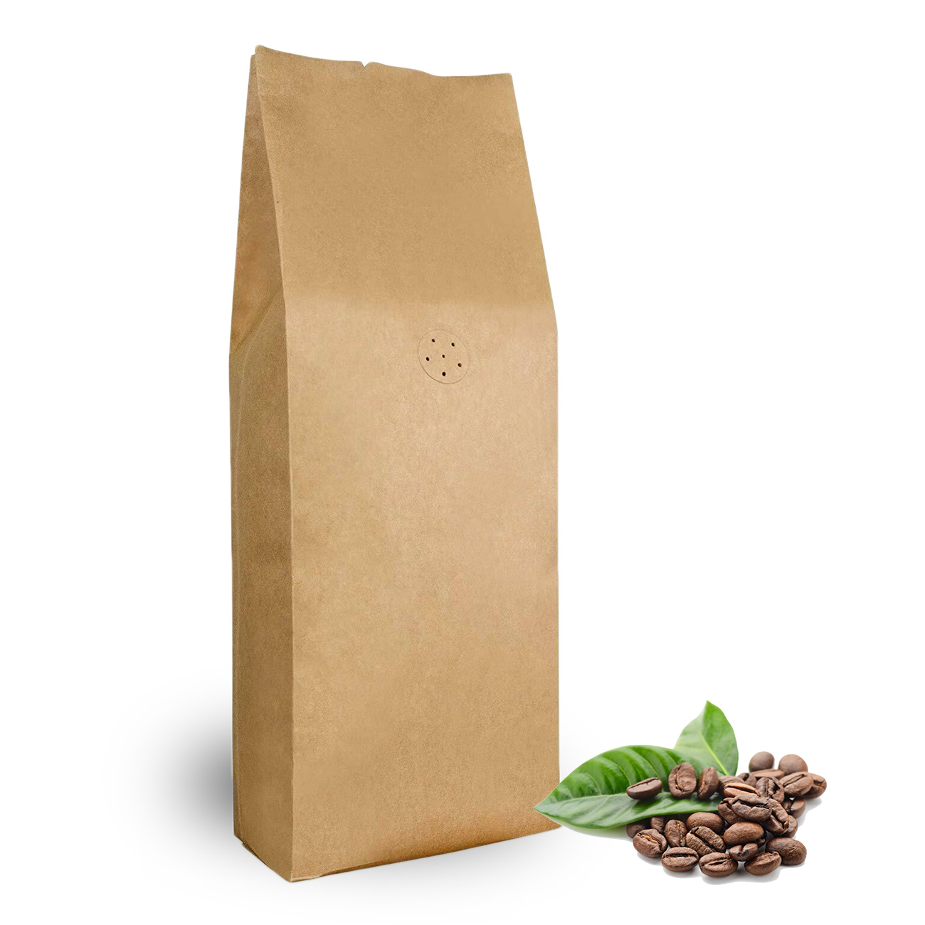 Kenya cafea boabe de origine 1kg