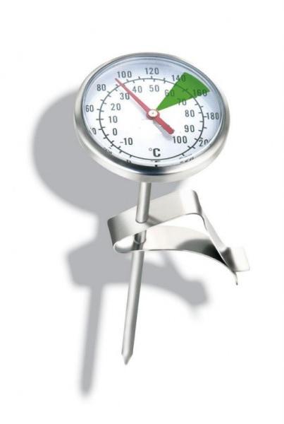 Lelit Termometru PLA3800