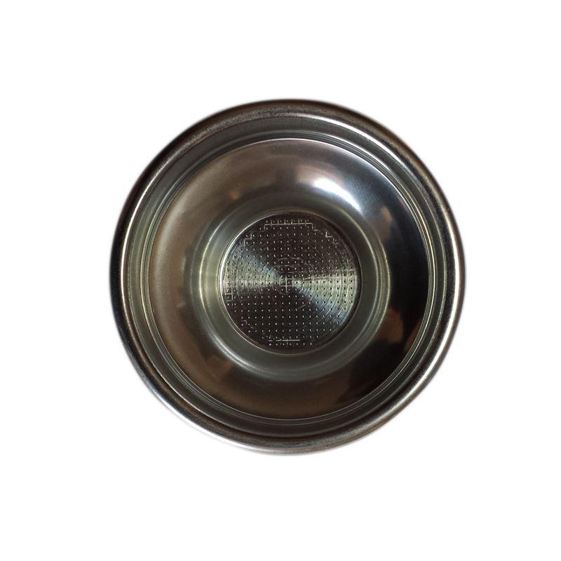 MCE filtru inox 7gr pentru o ceasca 27142