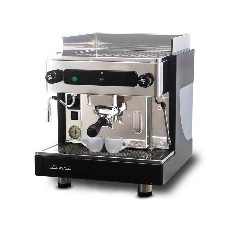 MCE Start Semi Automat 1 grup-AEP1