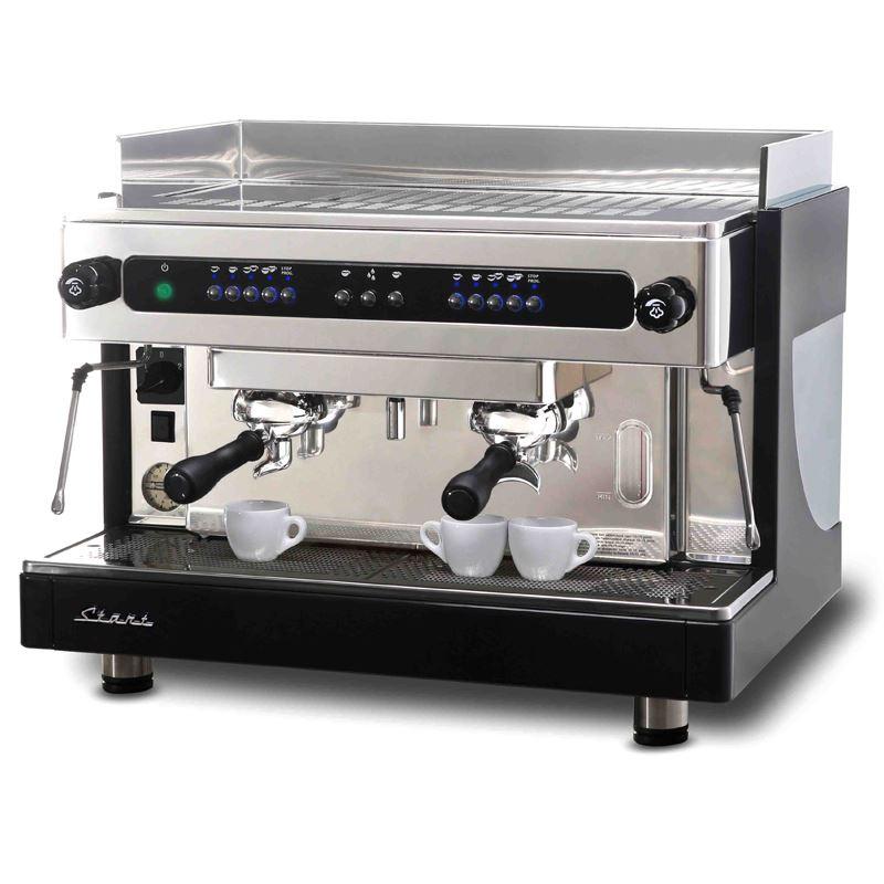 MCE Start Automat 2 grupuri-SAE2