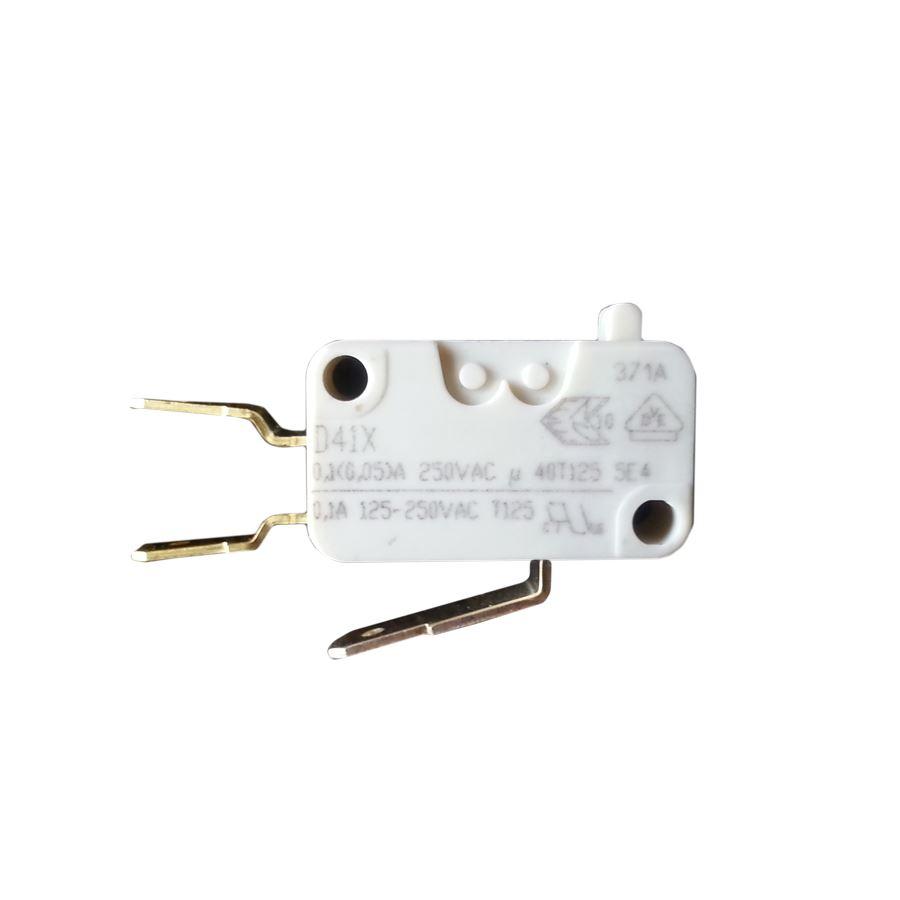 Necta Microcontact coloana pahare 092439
