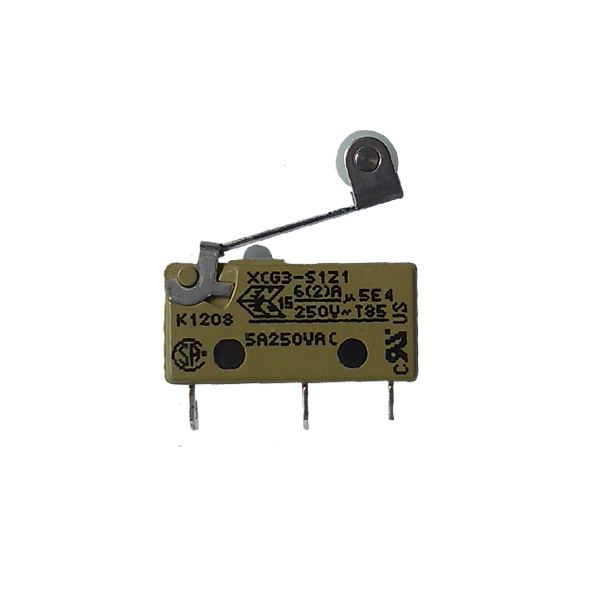 Necta Microcontact grup 096355