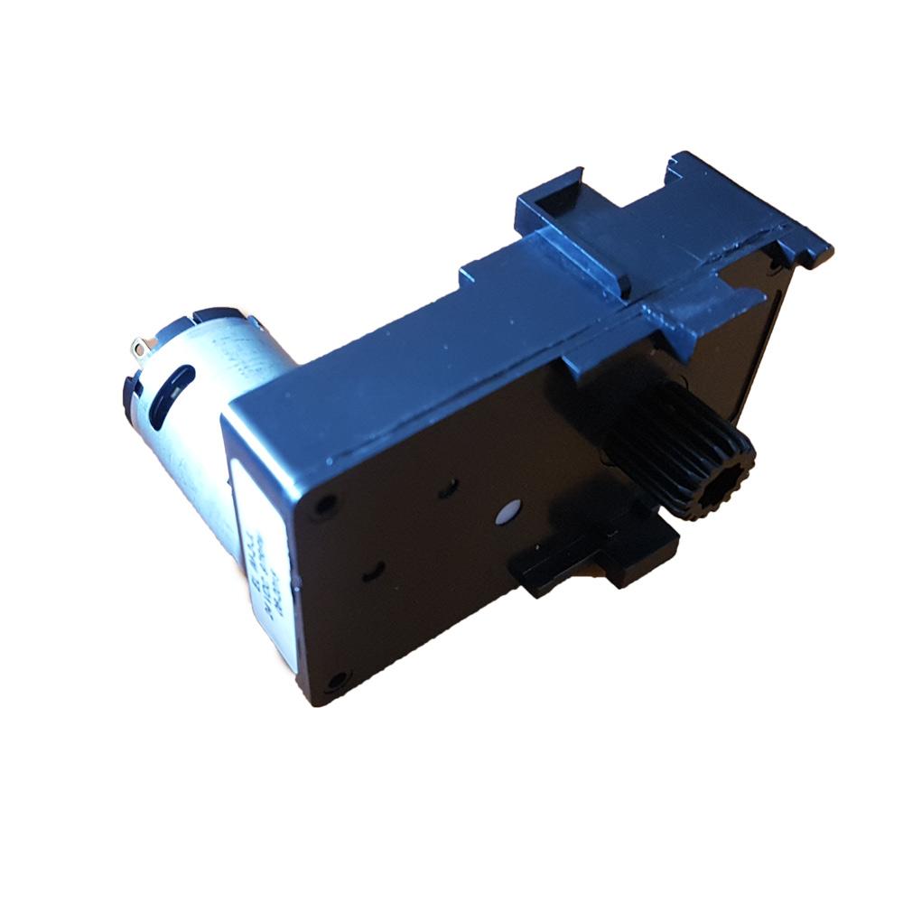 Rhea Vendors Motor container 0090002113