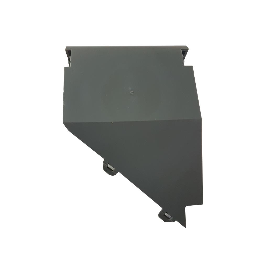 Necta Colibri Capac sistem palete 0V2560