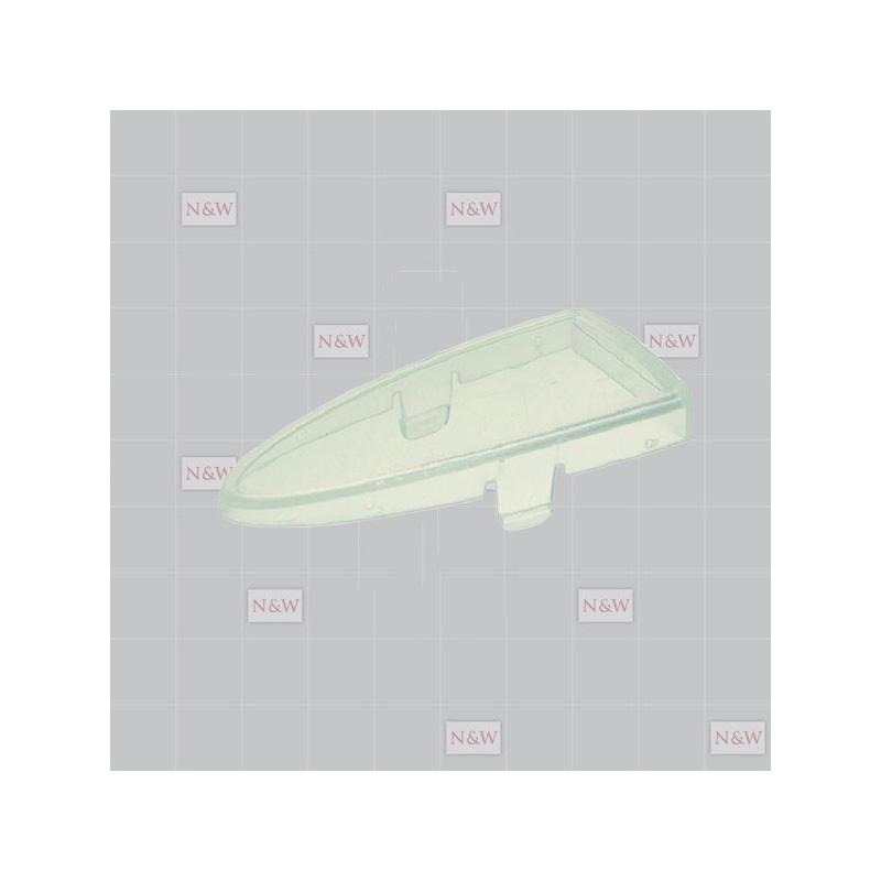 Necta Colibri suport eticheta 0V2567