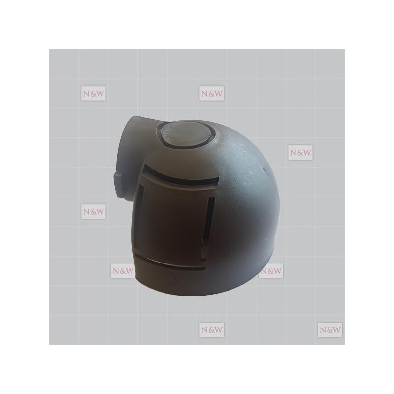 Necta element superior 0V1536