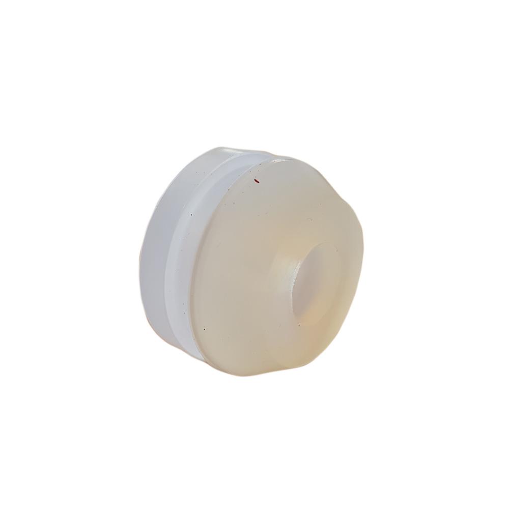 Necta Garnitura sonda temperatura solubile 099918