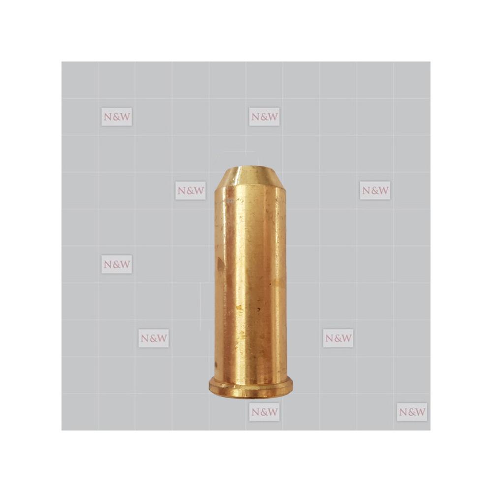 Necta Ghidaj piston inferior 098691