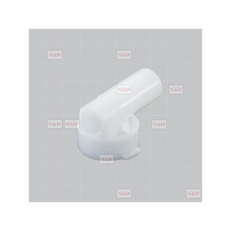 Necta nas container 098939