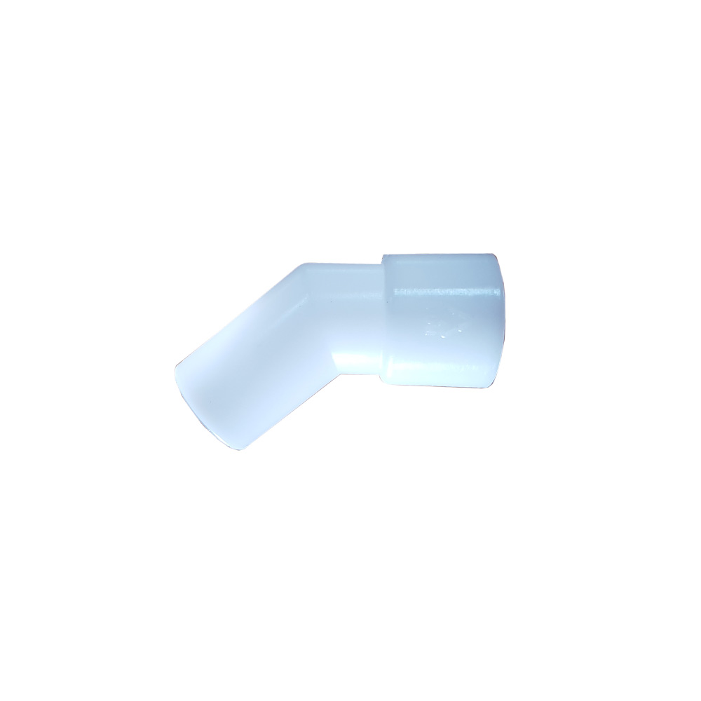 Necta Racord Furtun Zahar 0V0606