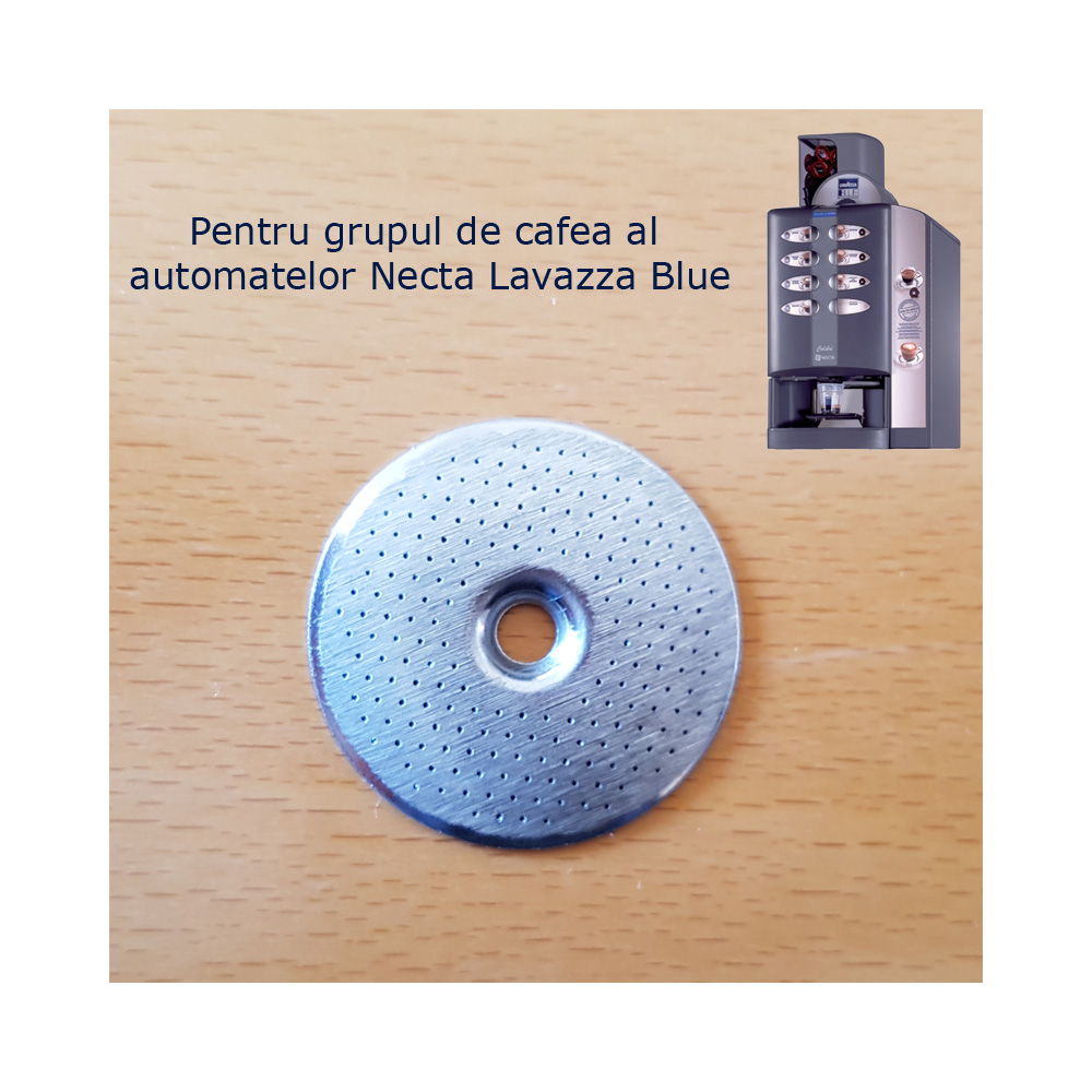 Necta Sita Cafea pentru Lavazza Blue 63072