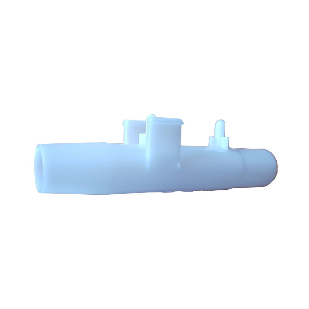 Necta Tub zahar 0V2557