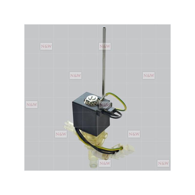 Necta Astro electrovalva solubile 0V2153
