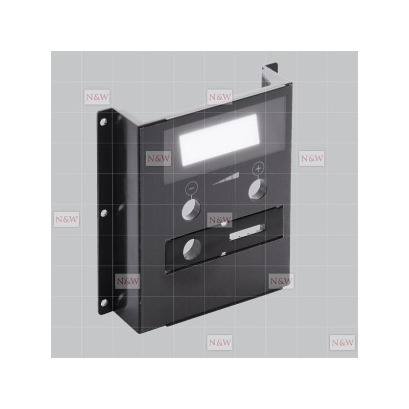 Necta Astro Suport display 0V4227