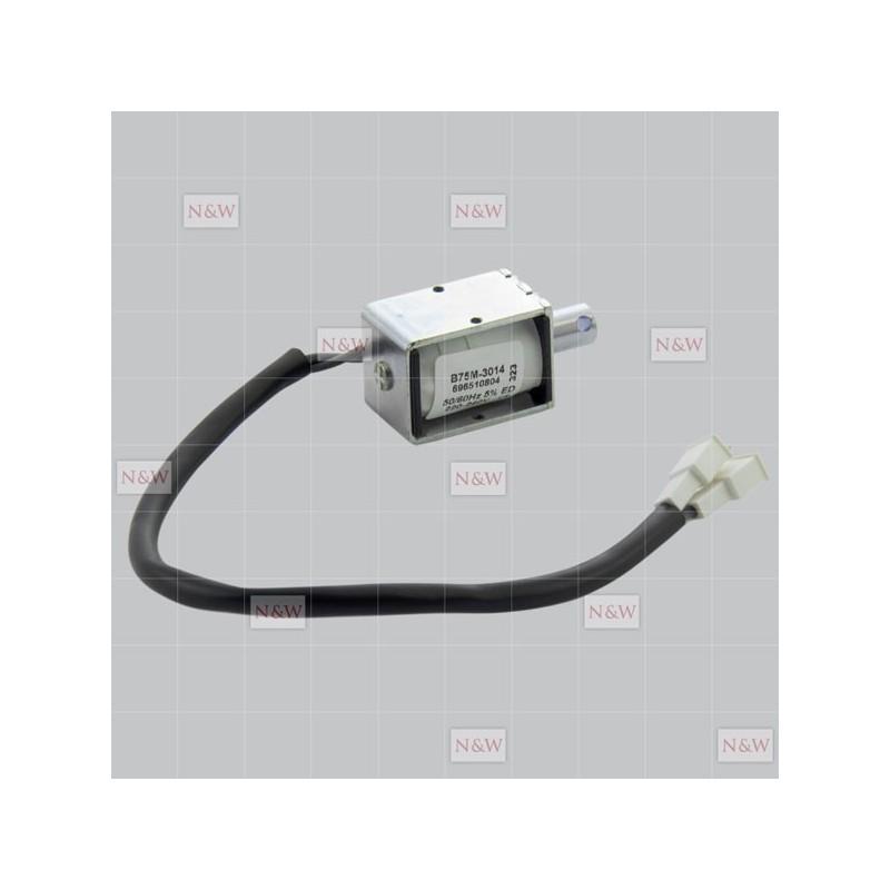 Necta Electromagnet 098716