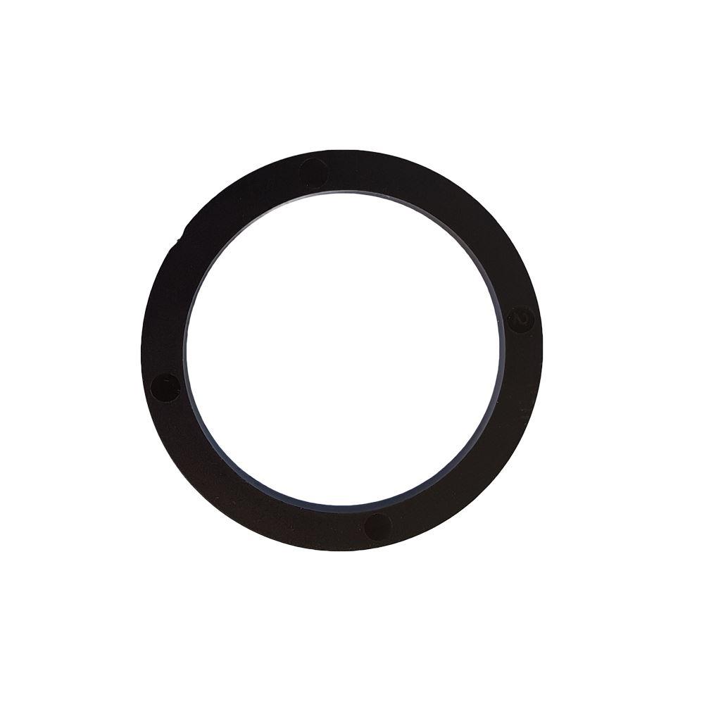 Necta inel palnie apa 097523