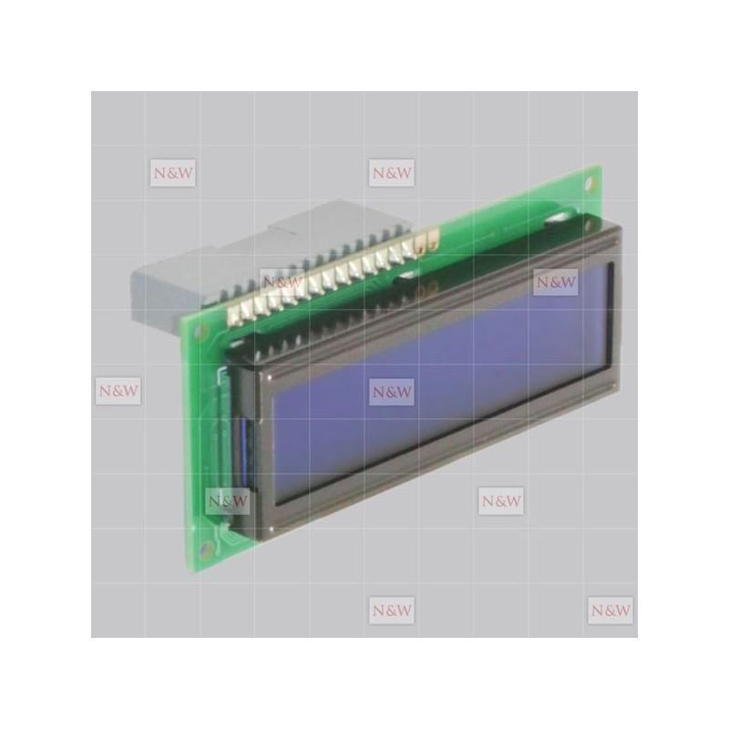 Necta display Kikko-Brio 3- 251653
