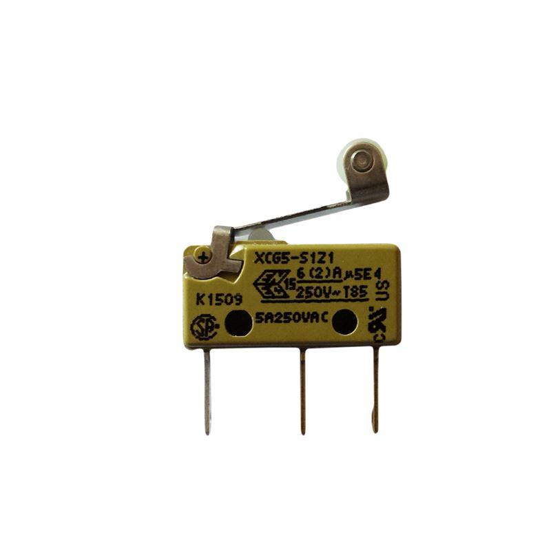 Necta Microcontact sistem pahare Brio 0V1928