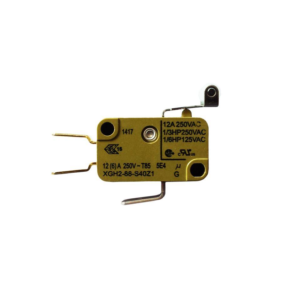 Necta Microcontact ugelli 0V1930