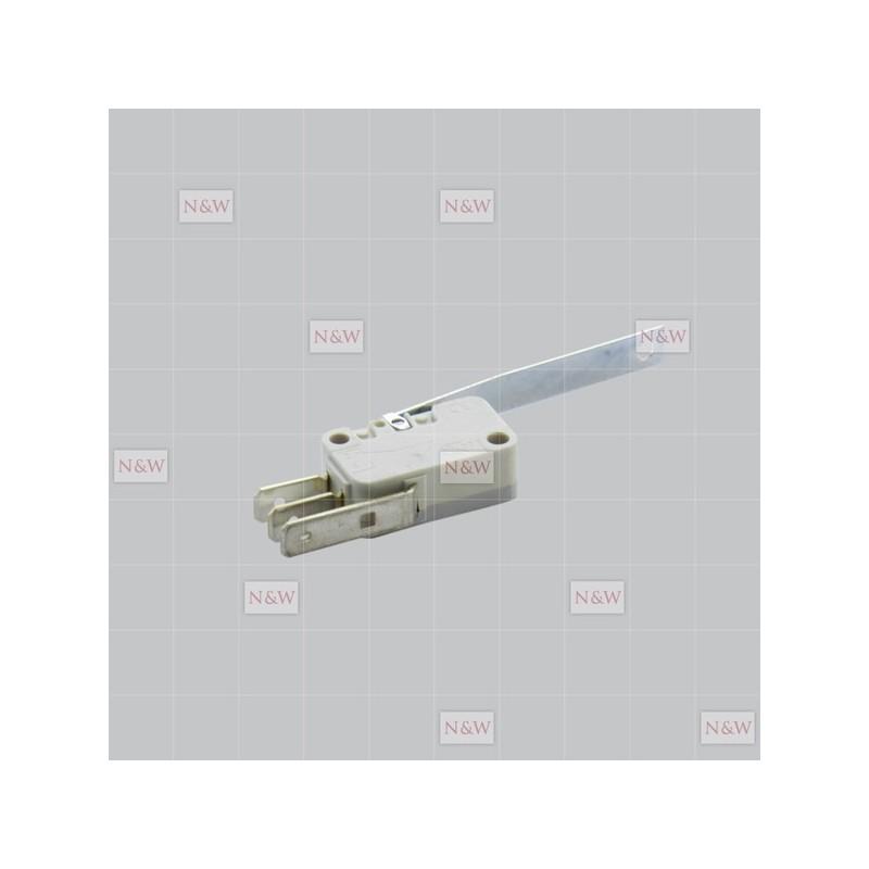 Necta microcontact vas reziduuri 252585