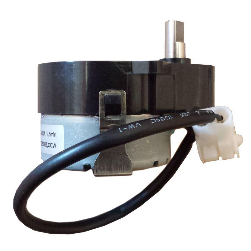 Necta motoreductor coloana pahare 098845