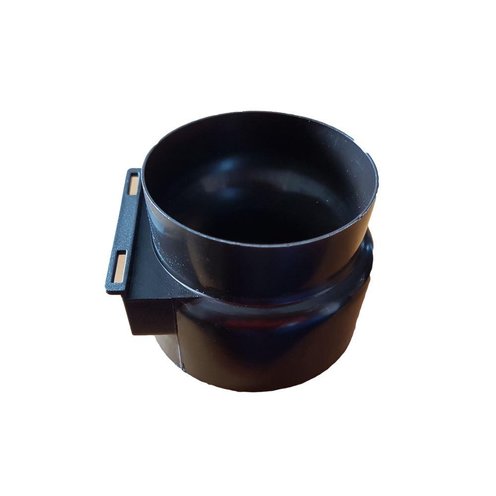 Necta palnie superioara apa 097520