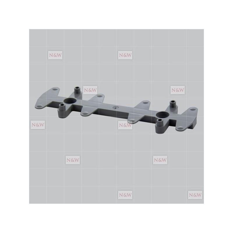 Necta Colibri Suport board butoane 0V2534