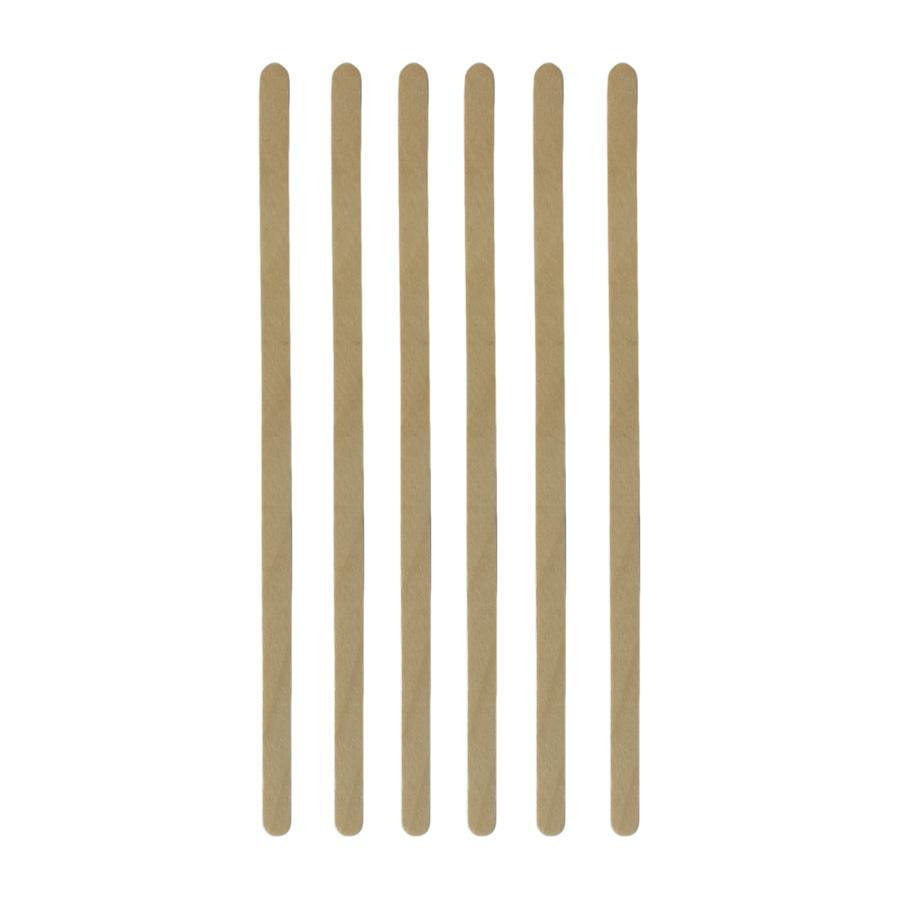 Palete lemn 14cm set 1000 buc