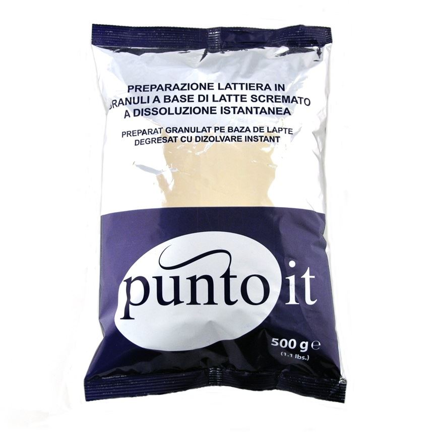 Punto it topping 500gr