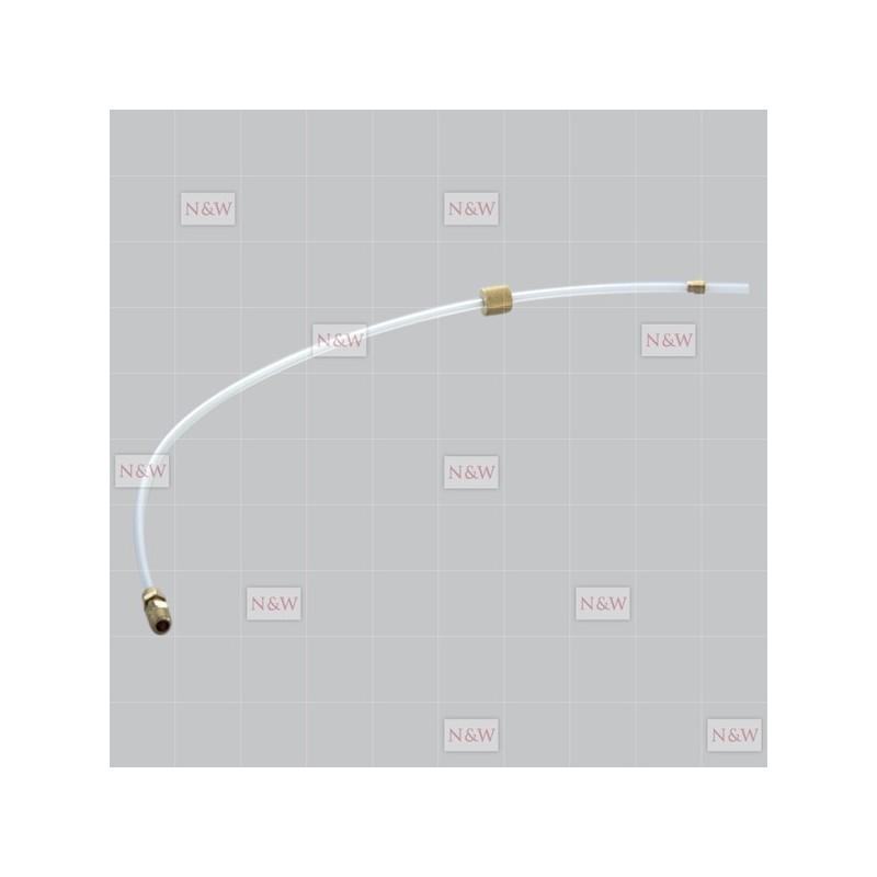 Necta Brio racord teflon 099400
