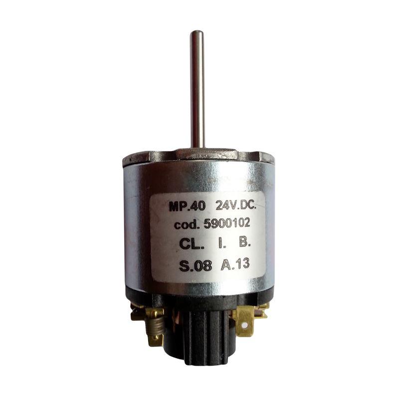 Rhea Vendors XS-Motor mixer 0090003023